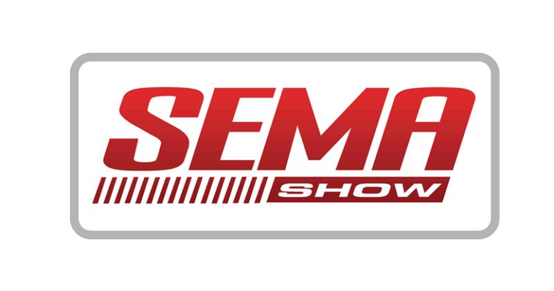 SPS AT SEMA 2019